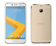 Unlocked HTC 10 EVO 32GB 4G LTE 5.5'' 16MP Octa-core  Android Smart Phone gold