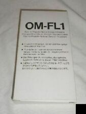 OM-FL1 Filter 4 Magneto-Optical Storage Subsystem New (2)