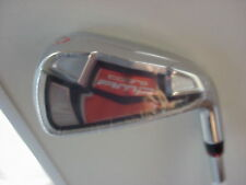 New COBRA AMP 7 iron TT Dyna Lite 90 REG steel