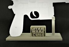 Star Wars Collectable Figurines for sale | eBay