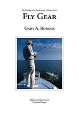 Fly Gear