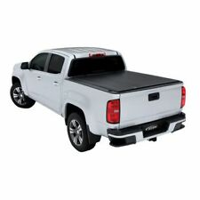 Access 43179 Lorado Roll-Up Truck Cover For 2005-2020 Frontier Equator 5ft. Bed