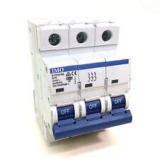 Circuit Breaker B10D3016A IMO B10D30-16A *NEW*