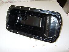 ENGINE SUMP OIL PAN  MAZDA 2 & 3 ,  1.4 & 1.6 HDi DIESEL ENGINES