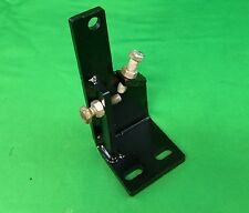 Pre-Owned Comac NuSource Part #205328 Support w/Hardware [Omnia 26]