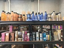 Redken Hair Products