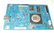 SONY KDL23S200  TV QS BOARD   A-1153-812-A  / 1-868-963-11