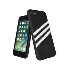 Fundas adidas Para iPhone 7 para teléfonos móviles y PDAs