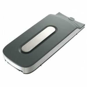 250GB HDD External Hard Drive Disk Kit Compatible For Microsoft Xbox 360 0Z