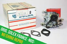Solex 32 BIS Vergaser Renault 9 11 - R9 R11 C/TC/GTC/TCE - 13145000 / REN797