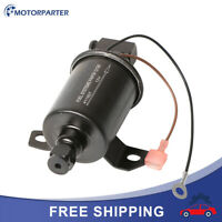 One Fuel Pump For Onan 5500 RV Generator 3.5-5.5 PSI High Quality