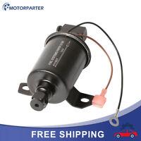 One Fuel Pump For Onan 5500 RV Generator 3.5-5.5 PSI High Quality