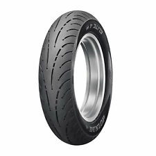 250/40R-18 (81V) Dunlop Elite 4 Rear Motorcycle Tire