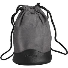 Canon JAPAN Official Camera Lens Soft Case Pouch LP1116