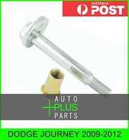 Fits DODGE JOURNEY 2009-2012 - CAM BOLT REPAIR KIT