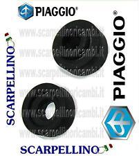 GOMMINI SUPPORTO MOTORE BARRA ANTER. PIAGGIO PORTER 1300 ELETTRICO 9004540073000