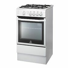 White Range Home Cookers