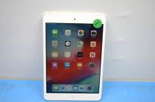 Apple  ipad mini 2 A1490 128 GB Mf120ll/a