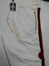 Rocksmith OG Beverly Hill Shorts