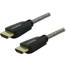 HDMI 1.4 Estándar macho