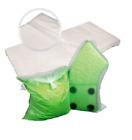 4 Matratzenschoner Schutzhüllen Matratzenschutz Matratzen-hülle