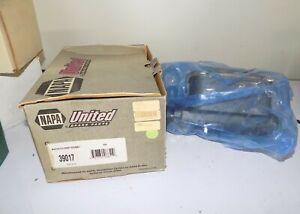 "NAPA 39017 Master Cylinder DUAL 1 5/16""   CHEVY  M37"