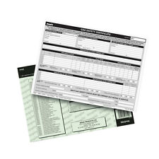 REGIN REGP46 Gas Safety Certificate Record Pad *NEW* *FREE CARRIAGE*