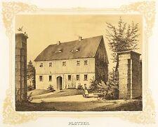 Hochkirch-bien plotzen-poenicke-tonlithografie 1854