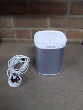 More details for sonos play:1 - smart wireless speaker - white