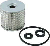 4004//24004 FUEL FILTER REPLACEMENT CARTRIDGE FIT FOR FUEL FILTER 4003//24003