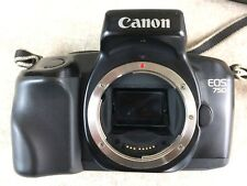 Canon EOS 750 SLR 35mm Film Camera Body Only Pro Vintage Retro