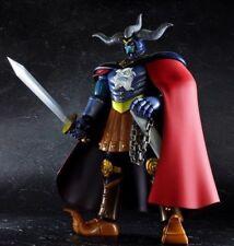 Mazinger Z Ankoku Daishogun Figuarts Zero Dynamic Figure Bandai