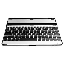 Wireless Bluetooth Keyboard For Apple iPad 2