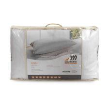Guanciale piuma d'oca Soffi di Minardi 20% piumino 80% piumette V165