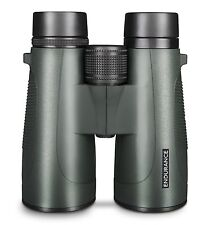 Hawke Endurance 12x56 Binocular - Green
