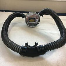 Royal Aqua Master-Double Hose Regulator-Vintage Scuba-Us Divers-Aqua Lung-