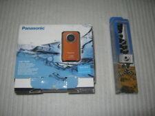 Panasonic Underwater Digital Cameras