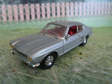 1/43 Detail Cars Ford Capri  2300 GT 1969