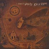 David Sylvian - Dead Bees On A Cake (2002)  CD  NEW/SEALED  SPEEDYPOST