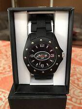 NY Jets Watch Boxed