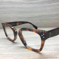034675380a18e CÉLINE 41 mm - 50 mm Lens Socket Width Eyeglass Frames for sale