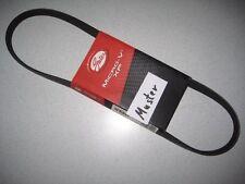 Gates Keilrippenriemen 6PK1633 Audi A6 80 A8 Ford Escort Opel Astra Suzuki