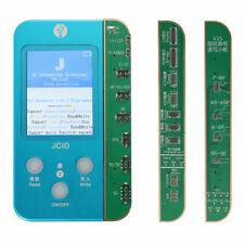 JC-V1S MultifunctionProgrammer+TrueToneBatteryFingerprintDetection Boards