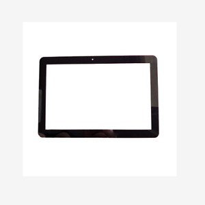 10.1 inch Touch Screen Panel Digitizer Glass For HP 10 2101 J6F00UA Repair