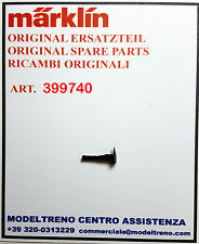 MARKLIN  39974 - 399740    GANCIO  KUPPLUNG 3000 3072