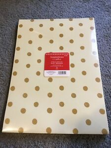 New HALLMARK INSPIRATIONS HOLIDAY ROBE & SWEATER GIFT BOXES 3COUNT