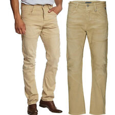 MENS AND BOYS JACK AND JONES CHINOS SLIM FIT MENS CHINOS (BRAND NEW)