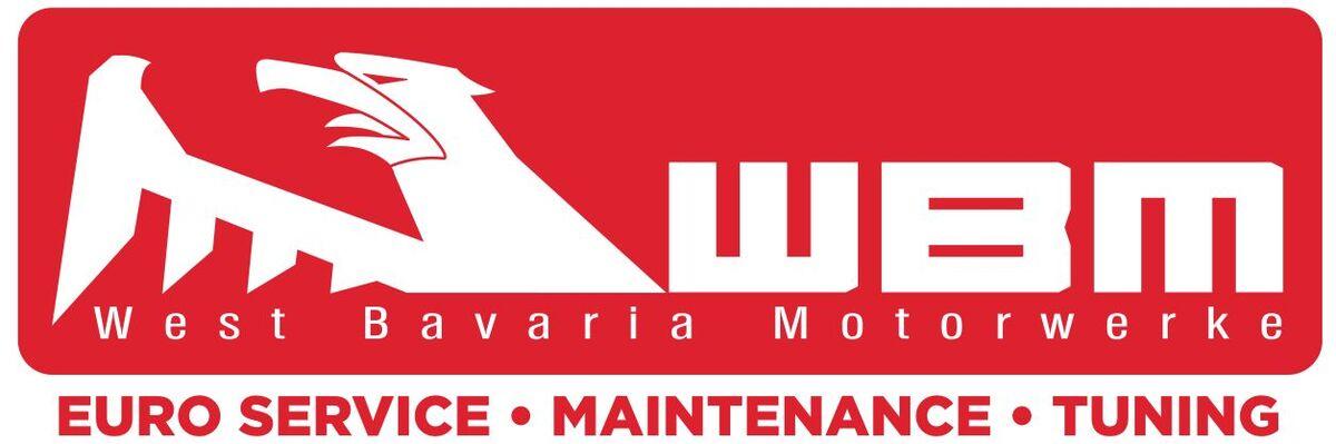westbavariamotorwerke