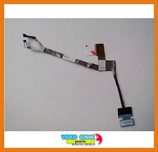 Cable Flex de Video Acer Aspire One 1830 1830T 1430/ 721 753 50.4GS07.011 NUEVO