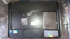 Samsung NP-X120 Palmrest Touch pad Replacement Housing plastics Grade A